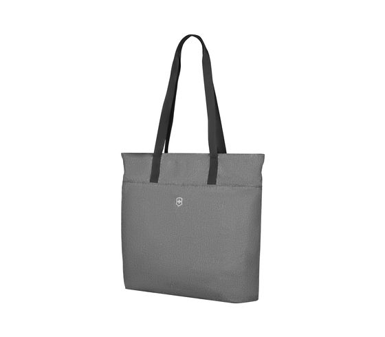 Travel Accessories Edge Packable Tote