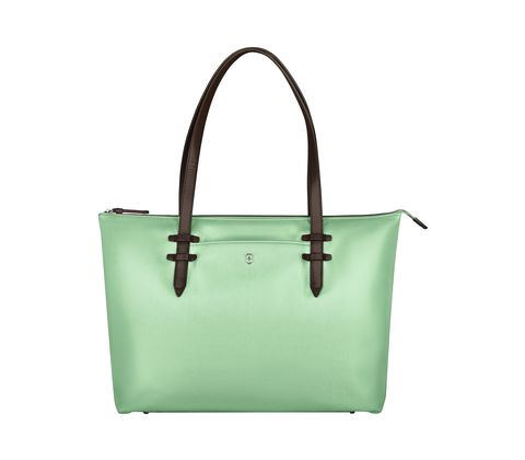 Victoria 2.0 Deluxe Business Tote-610496