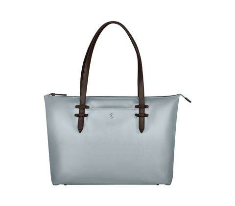 Victoria 2.0 Deluxe Business Tote-610497