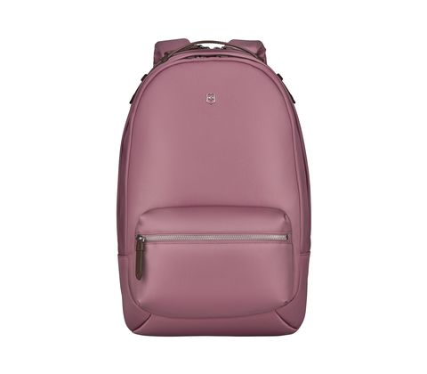 Victoria 2.0 Classic Business Backpack-610498