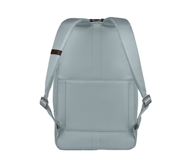 Victoria 2.0 Classic Business Backpack-610500