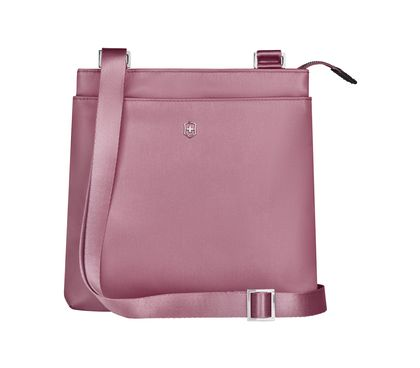 Victoria 2.0 Slim Shoulder Bag