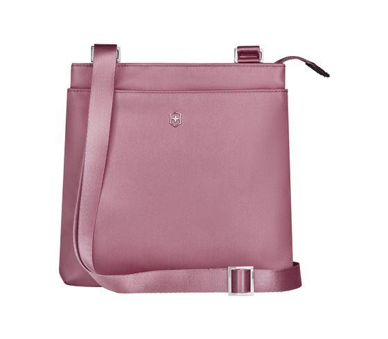 Victoria 2.0 Slim Shoulder Bag
