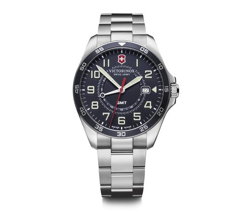 FieldForce GMT-241896