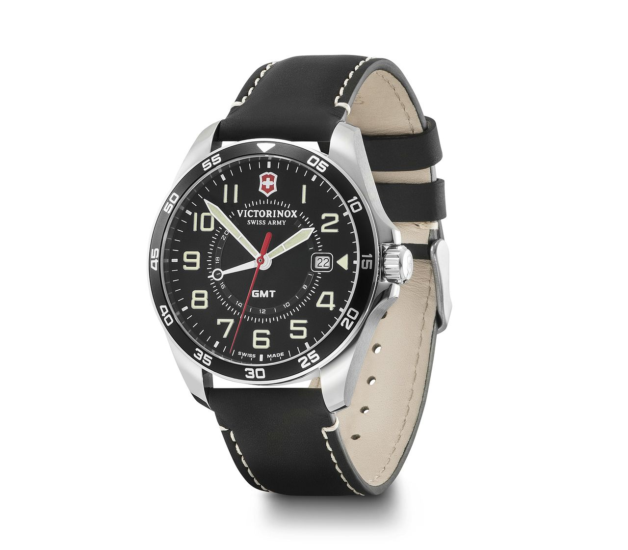 FieldForce GMT-241895