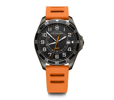 FieldForce Sport GMT-241897