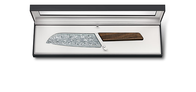 cut-santoku-damast-box-640x300.jpg