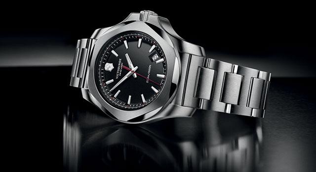 Victorinox Uhren Online Bestellen