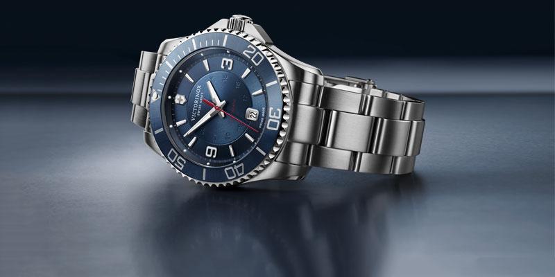 victorinox watches explore online victorinox maverick watch