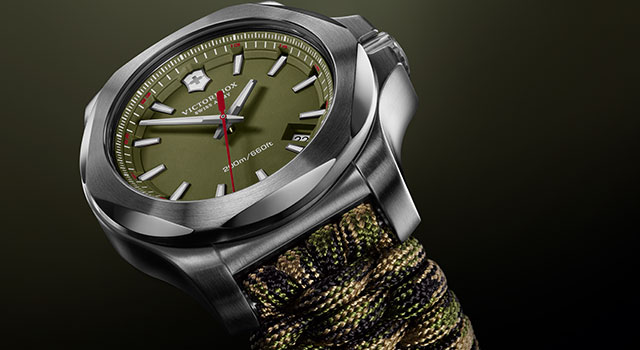 inox-paracord-green-640x350.jpg