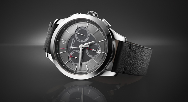 tim-chronographs-640x350.jpg