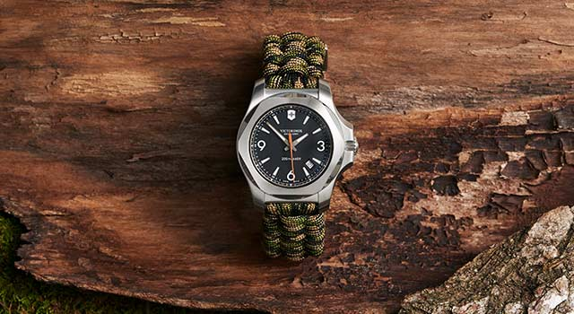 tim-inox-autumn-spirit-640x350.jpg