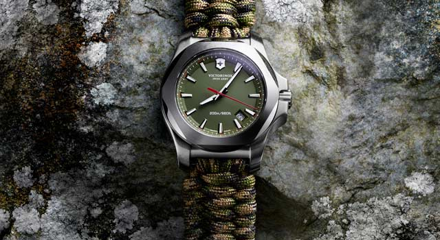 watch bhp watches swiss army ebay strap