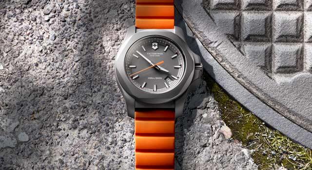 7c339e3df45 Victorinox Relógios ++ explore on-line ++