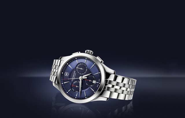 alliance-chrono-small-640x410.jpg