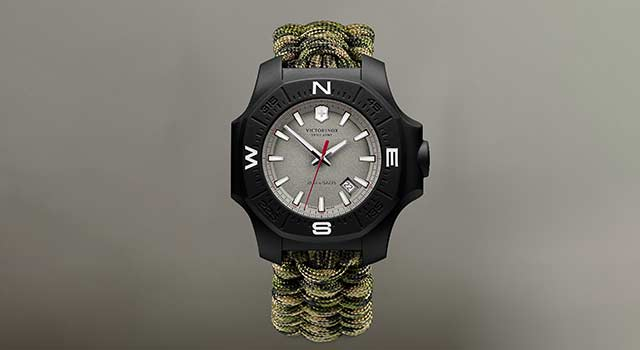 victorinox-inox-accessories-paracord-green-640x350.jpg