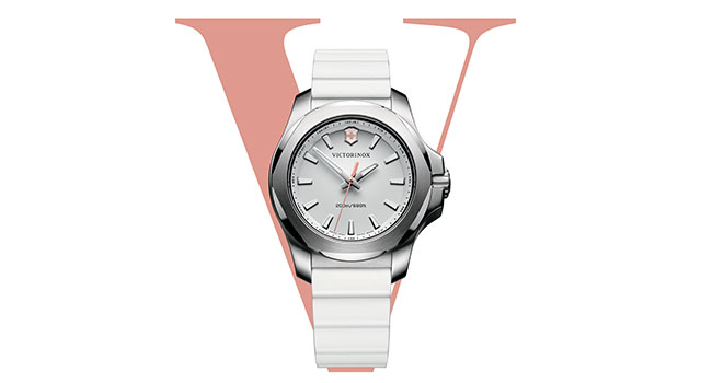 inox-v-beauty-white-640x350.jpg