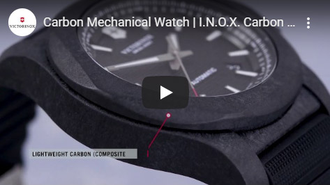 inox-carbon19b-video-473x266.jpg