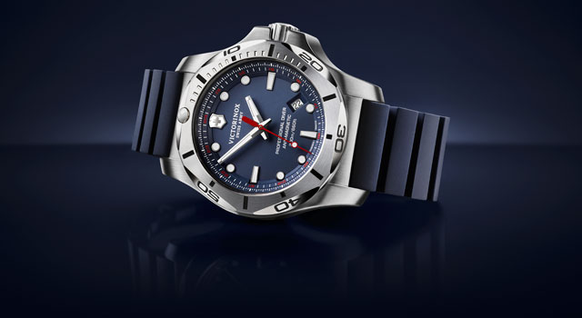 Victorinox Watches Explore Online