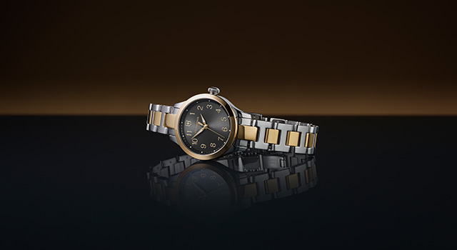 Victorinox Watches ++ explore online ++