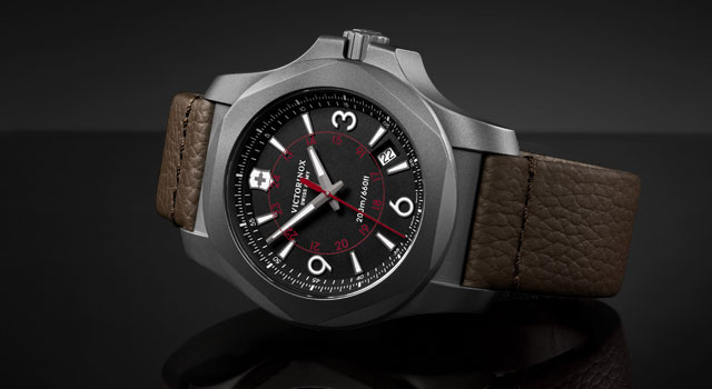 tim-inox-titanium-beauty-640x350.jpg