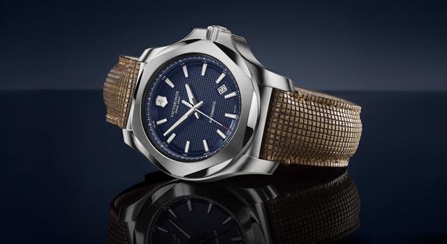Victorinox Watches ++ explore online ++ bf8150c9e
