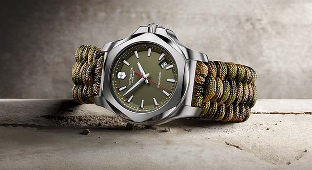 tim-paracord-green-640x350.jpg