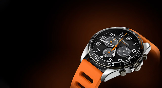 wat-fieldforce-sport-chrono-S_640x350.jpg